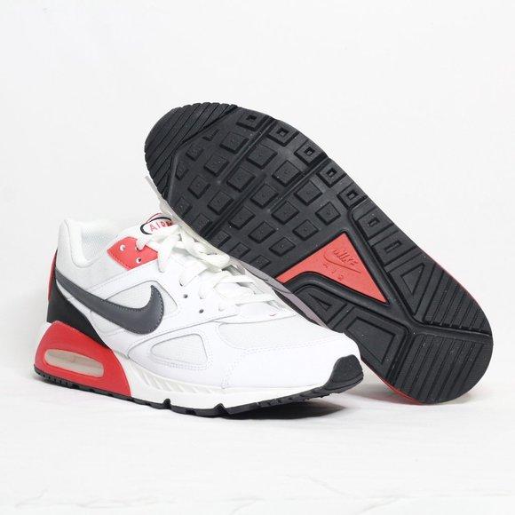Nike Air Max Ivo Mens Running Sneakers